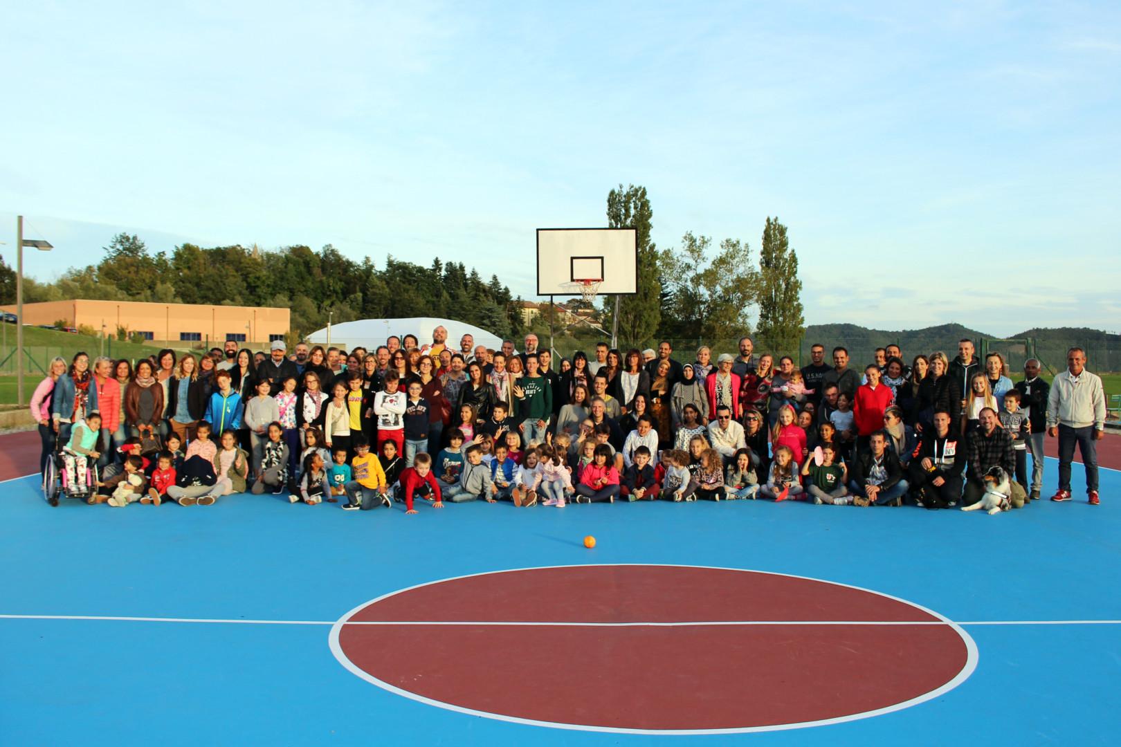 Diabete Romagna, Campo Famiglie Bambini Con Diabete 2019, Record Di Partecipanti