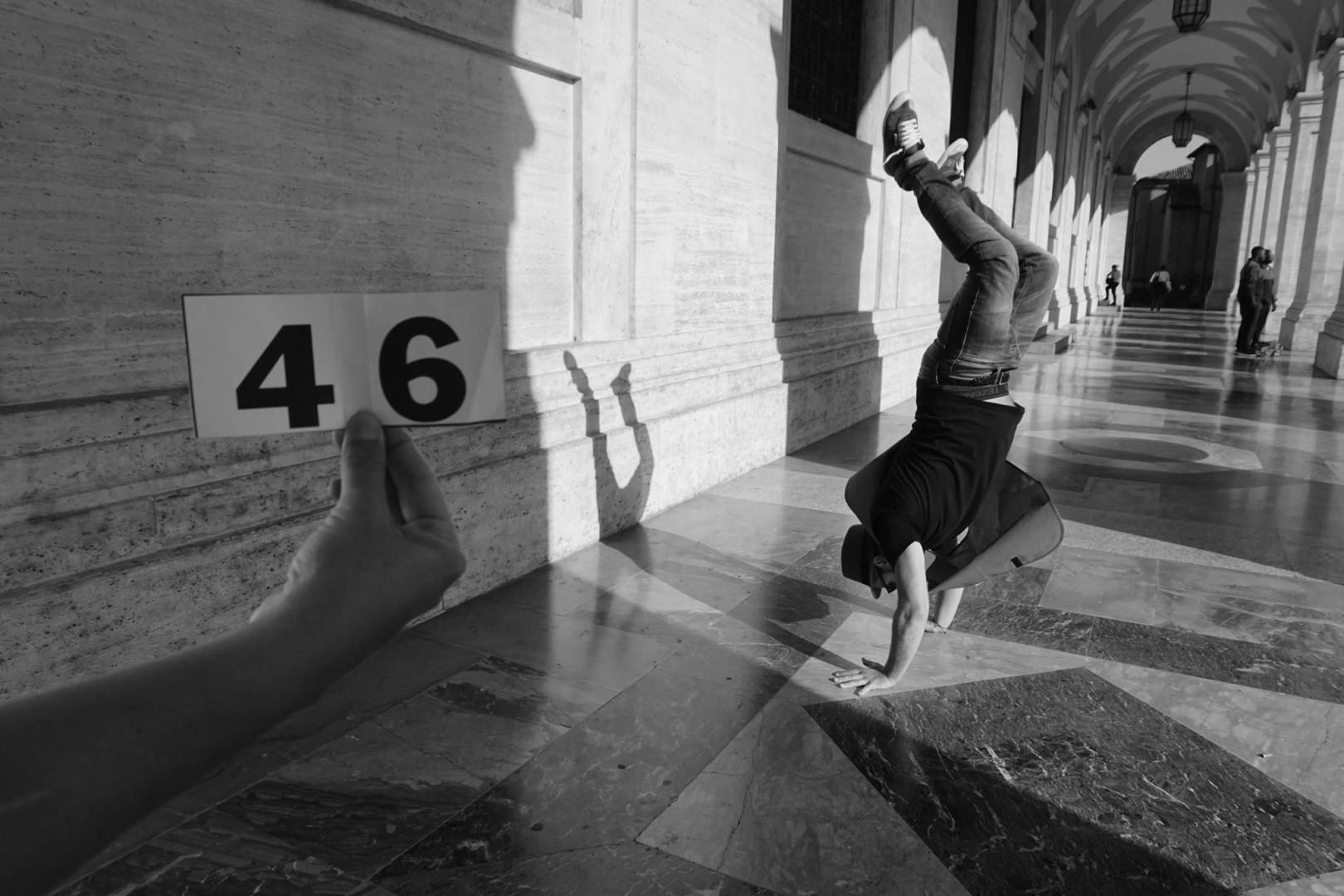 """""""Uno Scatto In Centro"""", Domenica 22 Settembre Diabete Romagna E Club Fotografico C.S.I Carlo Savoia Di Nuovo Insieme Per La """"Caccia Fotografica"""" Solidale A Favore Dei Bambini Con Diabete"""