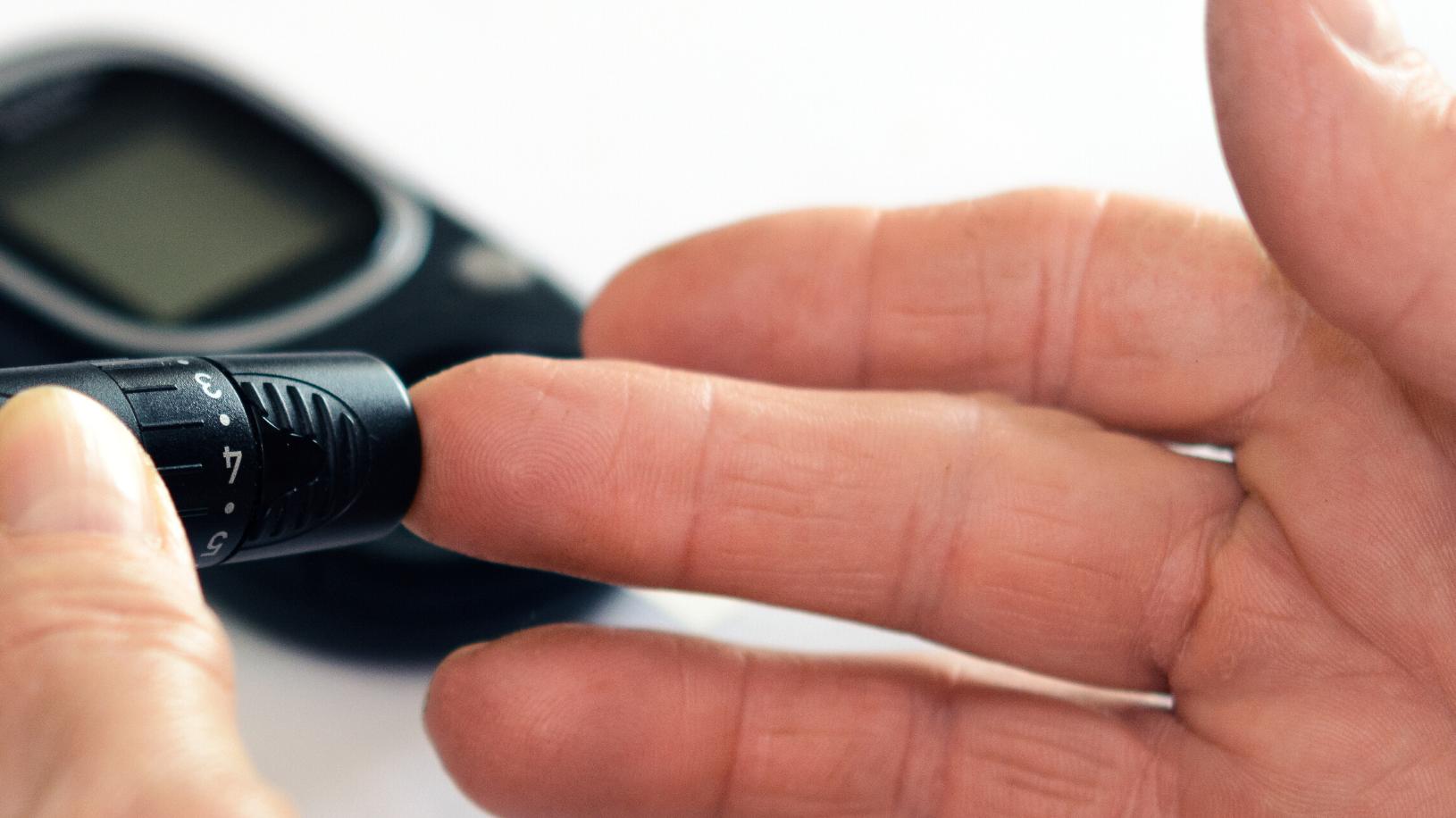 Disposizioni Per La Gestione Dell'assistenza Diabetologica Nel Rispetto Delle Azioni Per Il Contenimento Dell'emergenza Epidemiologicada COVID-19