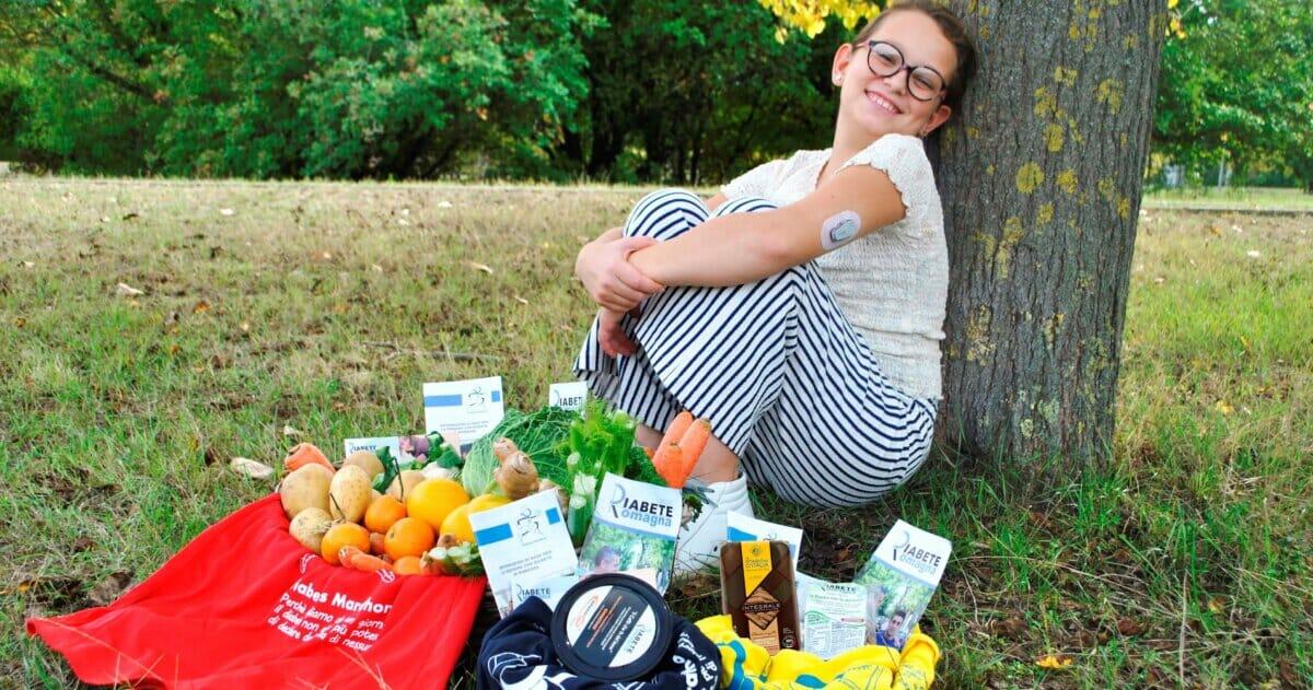 Giornata Mondiale Del Diabete 2020, Diabete Romagna La Costruisce Su Misura Per Ogni Sostenitore